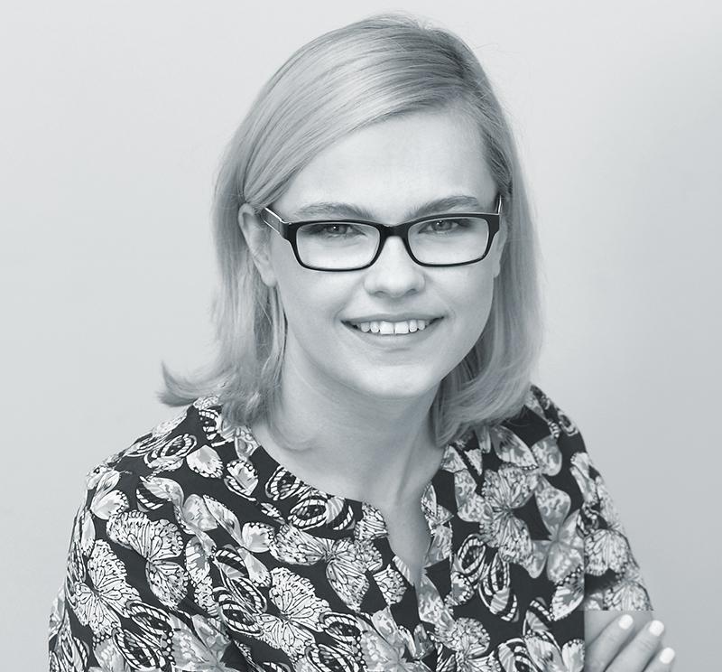 Angelika Piotrowska kancelaria prawna warszawa Ad Casum