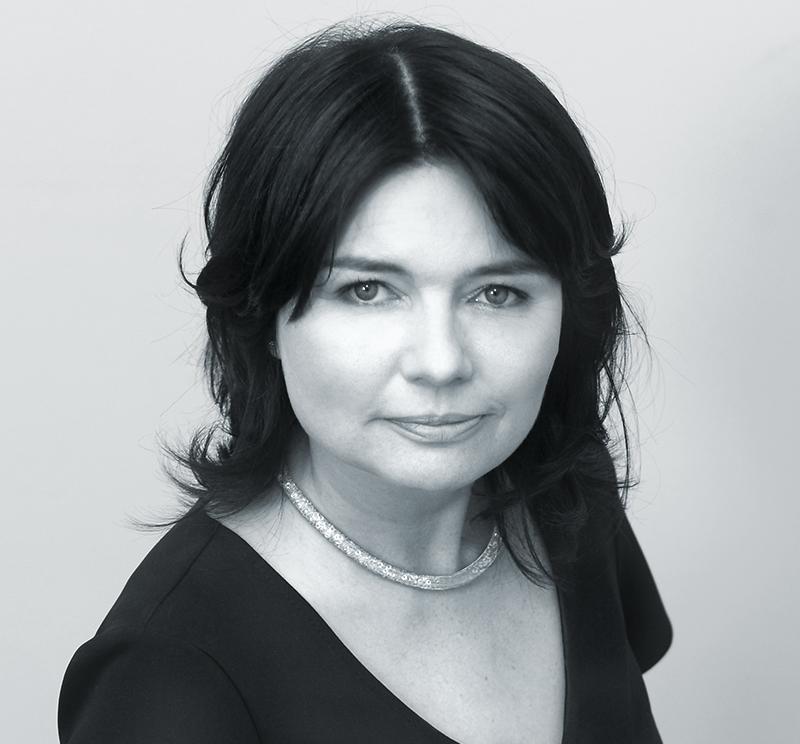 Agnieszka Jadachowska prawo ubezpieczeniowe nieruchomości