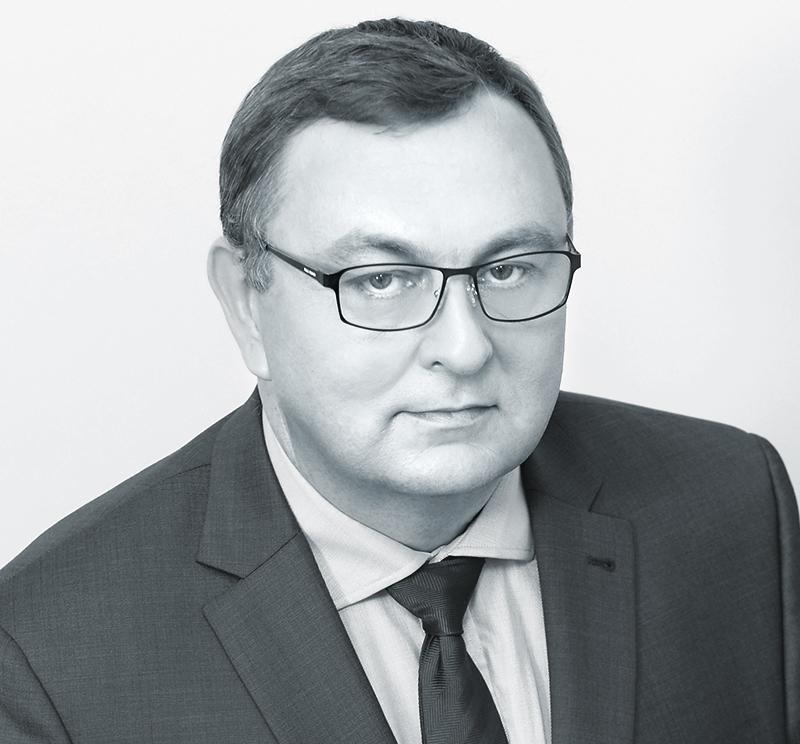 15_Piotr_Paczkowski_v1