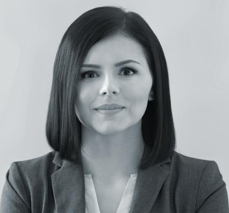 Anna Niezgoda radca prawny prawo cywilne Ad Casum ubezpieczenia gospodarcze prawo przewozowe
