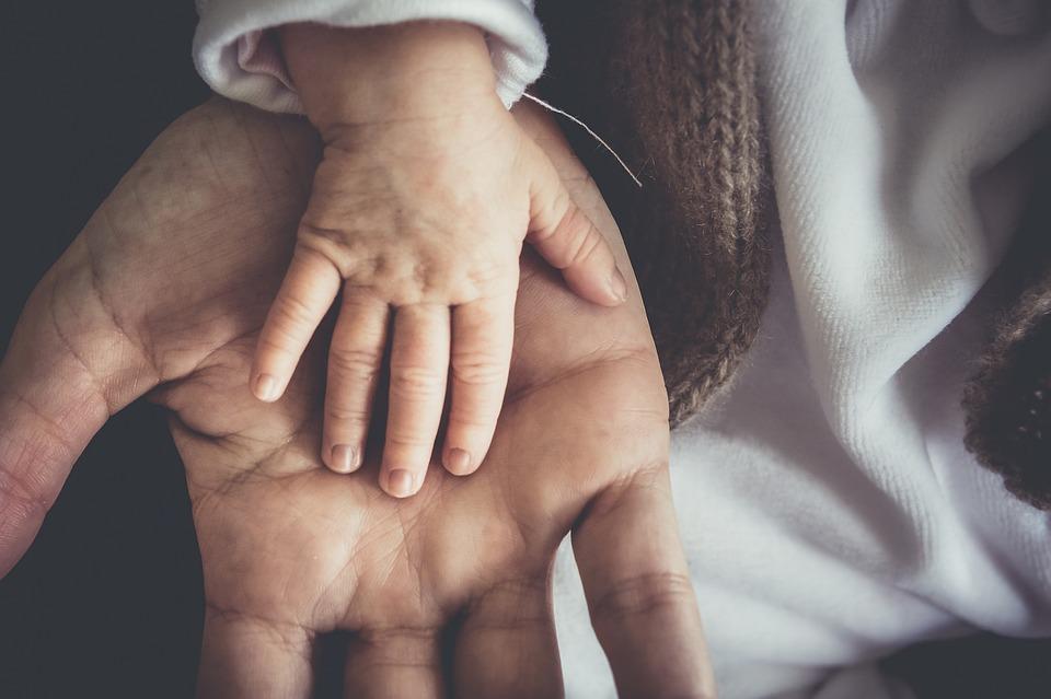 zadośćuczynienie za osłabienie relacji rodzinnych