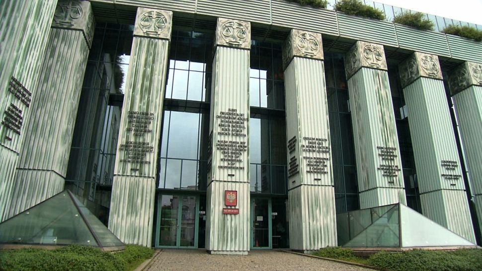skarga nadzwyczajna kancelaria prawna