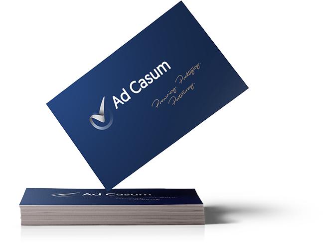 kancelaria prawna ad casum VC