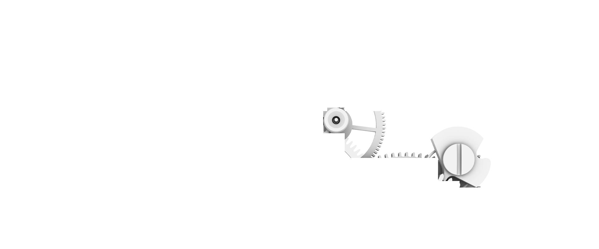 adcasum_wheel_part_