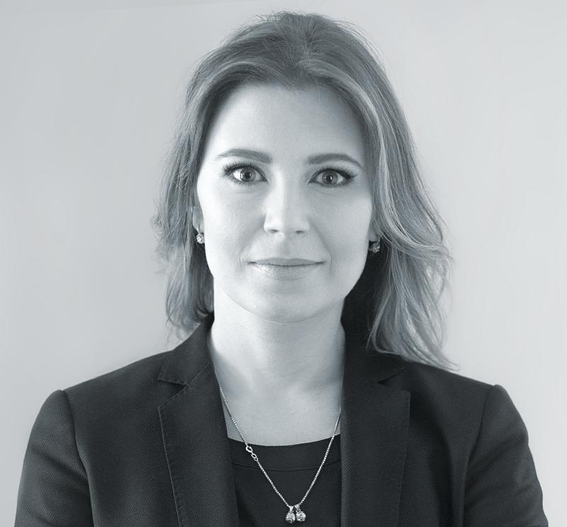 Magdalena Karwat-Micek Radca prawny Ad Casum - prawo ubezpieczeń gospodarczych, prawo cywilne, prawo konsumenckie, prawo nieruchomości. Kancelaria Warszawa