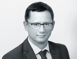 Łukasz Kosmala Radca prawny Ad Casum - Prawo ubezpieczeń gospodarczych, prawo zamówień publicznych, prawo budowlane. Kancelaria Warszawa