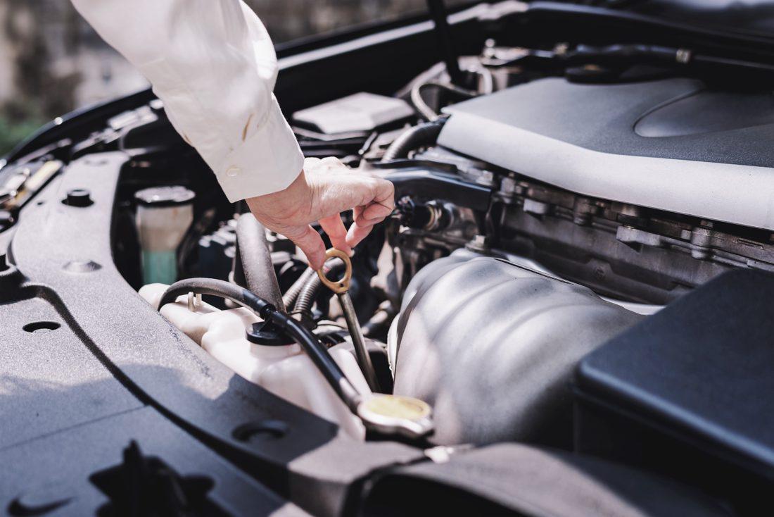 przegląd autocasco odszkodowanie AC