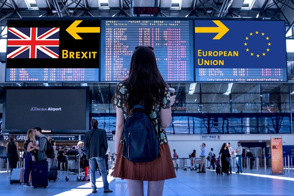 Ad Casum brexit ustawy